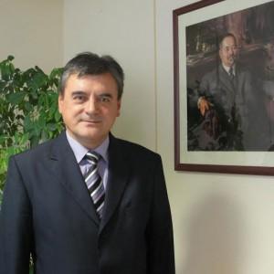 Davor Vlaović