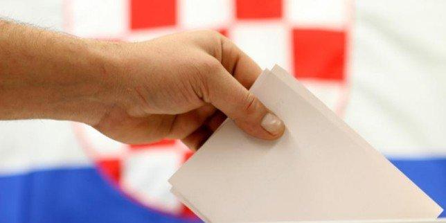 61148535-glasovanje-glasacka-kutija
