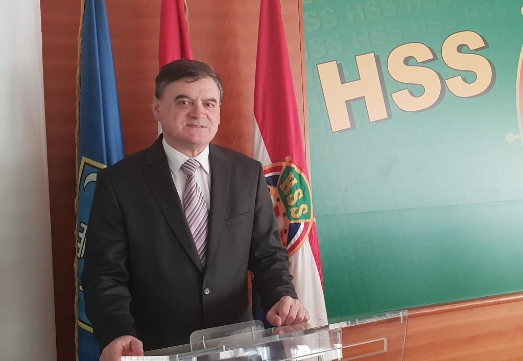 Vlaović