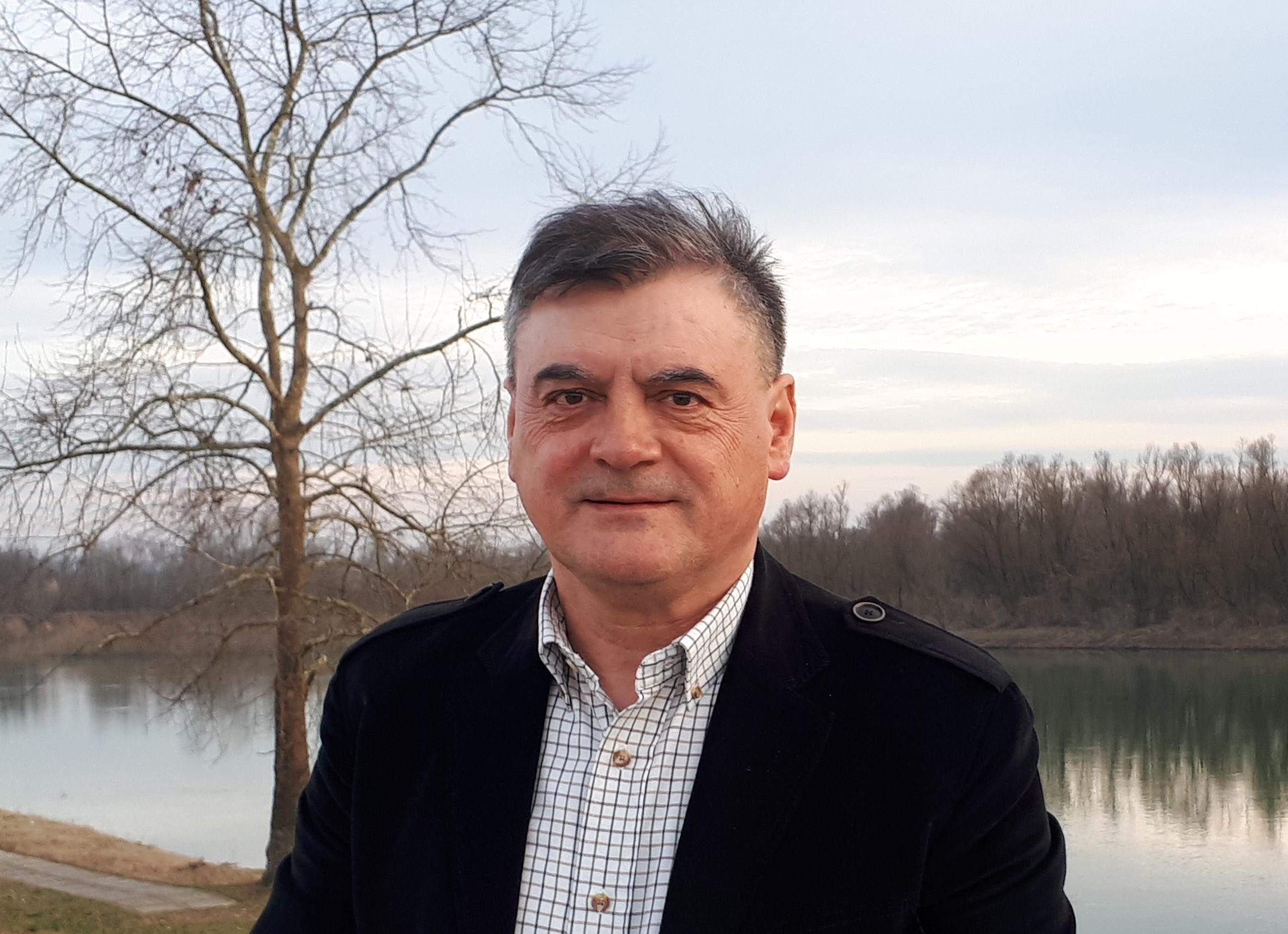 Vlaović_1