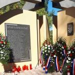 10_spomenik braniteljima Oriovac