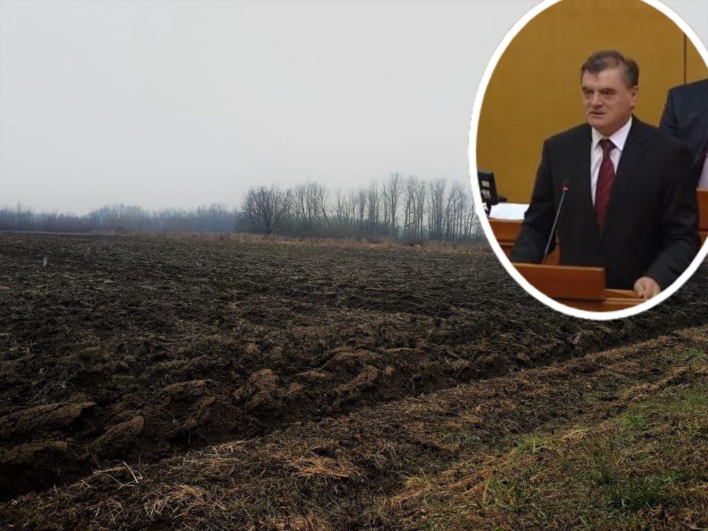 Vlaović_polj.zemljište