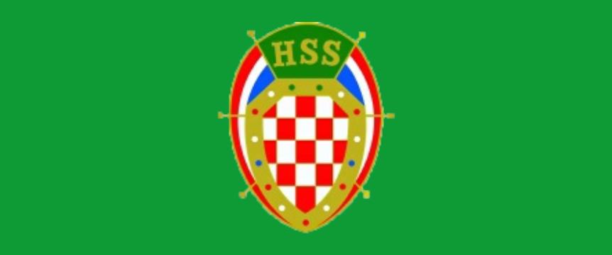 grb_HSS