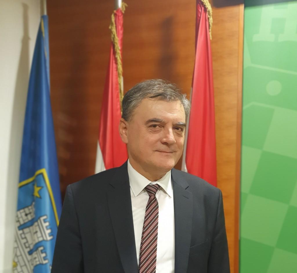 Vlaović_