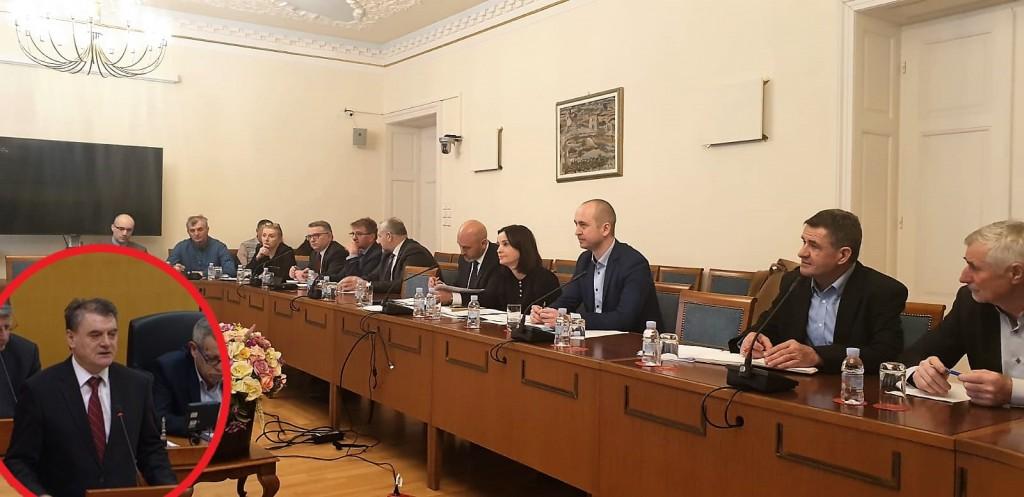 Odbor _poljprvreda_Vlaović